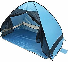 Pop Up beach tent shade Privacy Tent - Instant