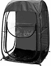 Pop Up Beach Tent Waterproof, 1-2 Man Fishing