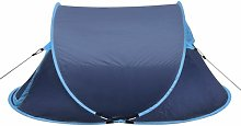 Pop Up Camping 2 Person Tent Freeport Park