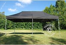 Pop up gazebo FleXtents Pop up canopy Folding tent