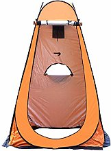 Pop Up Pod Changing Room Privacy Tent – Instant