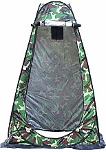 Pop Up Pod Changing Room Privacy Tent,Portable Pop
