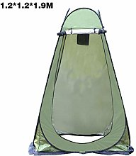 Pop Up Privacy Tent – Instant Portable Outdoor