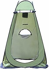 Pop Up Privacy Tent, Shower Privacy Toilet