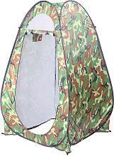 Pop Up Tent Instant Portable Shower Tent Outdoor