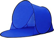Pop-up Tent, Portable Automatic Foldable Tent for