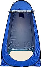 Pop Up Tent Privacy Tent Toilet Camping Toilet