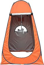 Pop-Up Tents Camping Toilet Tent Pop Up Shower