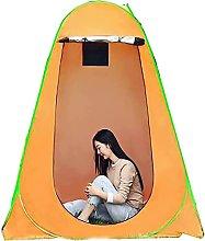 Pop-Up Tents Camping Toilet Tent Pop Up Toilet