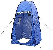 Pop Up Toilet Tent Privacy Tent Pop Up for Camping