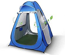 Pop Up Toilet Tent Privacy Tent Pop Up Shower