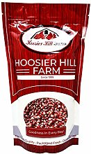 Popcorn American Fancy Ruby Red (1,75 Kilograms)