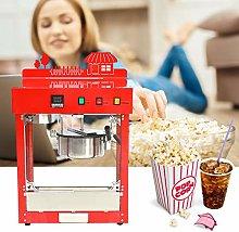 Popcorn Machine Air Popcorn Maker Electric