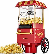 Popcorn Maker B009