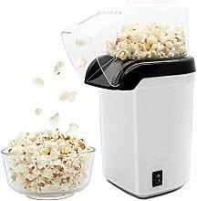Popcorn Maker Machine, Hot Air Popcorn Popper for