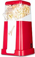 Popcorn Maker Machine,MMP Electric Hot Air Popcorn