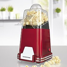 Popcorn Maker Symple Stuff