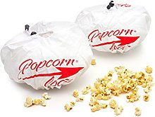 Popcornloop Replacement Hoods Double Pack Original