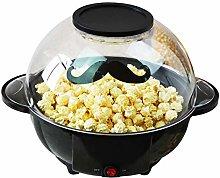 Popcornmaschine, Popcorn Maker mit Abnehmbares