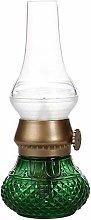 Popertr Classical Nostalgic Led Lamp Creative Old