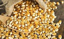 Popping Corn 1.5kg - Popcorn Kernels for Popcorn