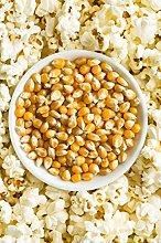 Popping Corn 1kg - Popcorn Kernels for Popcorn
