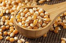 Popping Corn 3kg - Popcorn Kernels for Popcorn