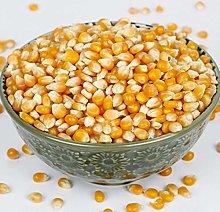 Popping Corn 5kg - Popcorn Kernels for Popcorn