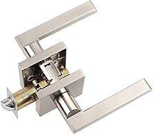 Popular Multi-Purpose Door Handle Lock Alloy with