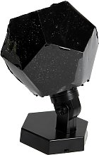 Popular Science Star Lamp Projector