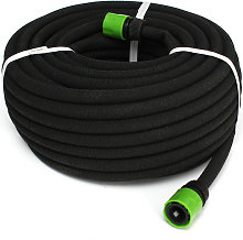 Porous Irrigation Hose 30m Hose For Lawn And Garden