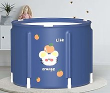 Portable Adult Bathtub 10