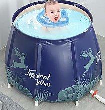 Portable Adult Bathtub 7
