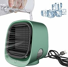Portable Air Conditioner,Air Conditioners with