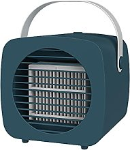 Portable Air Conditioner,Air Cooler Fan