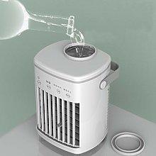 Portable Air Conditioner Evaporative Air Cooler