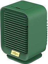 Portable Air Conditioner Fan , Mini Air