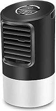 Portable Air Conditioner Fan Personal Mini