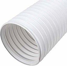 Portable Air Conditioner Hose, Quality Materials