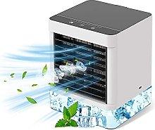 Portable Air Conditioner, Mini Mobile Air