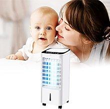 Portable Air Conditioner, Mini Personal Air Cooler