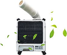 Portable Air Conditioner,Outdoor Mobile Spot