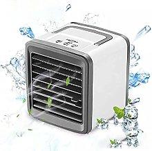 Portable Air Conditioner - Portable Ac Unit Mini