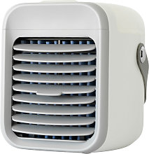 Portable Air Conditioner Rechargeable Air
