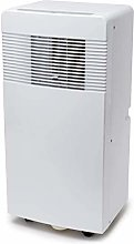Portable Air Cooler Air Conditioner 3 in 1