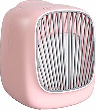 Portable air Cooler Mobile air Conditioner Mini