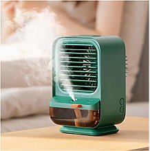 Portable Air Cooler, Mobile Air Conditioners