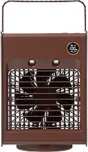 Portable Air Cooler, Small Air Conditioner Fan,