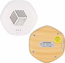 Portable Air Purifier, Portable Air Purifier DC5V
