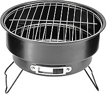 Portable Barbecue Grill, Household Korean BBQ